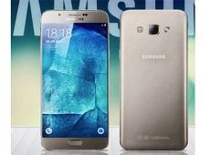 Lộ diện Samsung Galaxy A9 có kích cỡ màn hình 6 inch