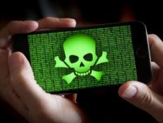 5 dấu hiệu điện thoại nhiễm virus và cách phòng tránh hiệu quả