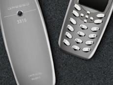 Thực hư việc Nokia 3310 có giá hơn 100 triệu đồng?