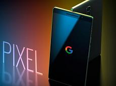 Google dự tính ra mắt 3 mẫu điện thoại Pixel năm nay