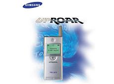 Samsung và những phát kiến đầu tiên của làng công nghệ