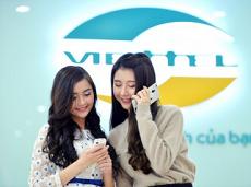 Top 5 điện thoại Samsung 4G giá rẻ đang gây bão thị trường