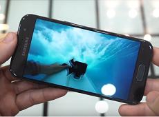 Vì sao Galaxy A3 2017 lại là sự lựa chọn tốt nhất trong phân khúc