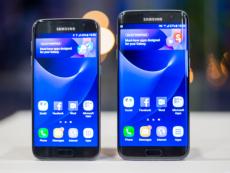 Sau 1 năm lên kệ, không ai nghĩ doanh số Galaxy S7/S7 Edge lại như thế này