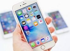 iPhone là chiếc smartphone thành công nhất thế giới!
