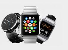 Cuộc chiến của đồng hồ thông minh và đồng hồ truyền thống đã đi đến hồi kết?