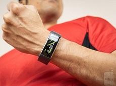 Microsoft chuẩn bị khai tử đồng hồ thông minh của chính mình?