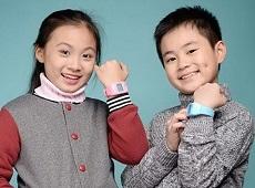 Đánh giá đồng hồ thông minh Kiddy - Thiết bị dành riêng cho trẻ em
