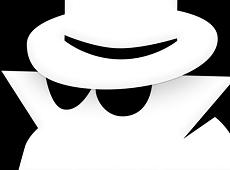 Duyệt web riêng tư bằng chế độ ẩn danh làm được những gì?