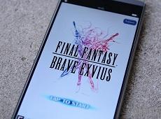 15 ứng dụng game Android miễn phí được đánh giá hay nhất