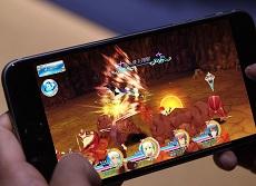 5 game mobile miễn phí mới ra mắt dành cho thiết bị Android và iOS bạn nên trải nghiệm