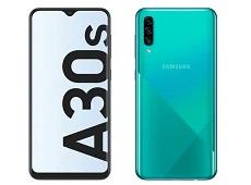 Lộ giá bán Galaxy A30s sẽ lên kệ tháng 9, giá hơn 6 triệu