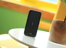Thông tin chi tiết cấu hình, ngày lên kệ và giá bán Nokia 2.3