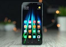 Giá bán Xiaomi Redmi Note 8 Pro chỉ từ 5,99 triệu đồng
