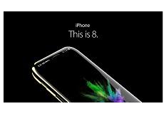 """iFans hãy ngồi vững bởi giá iPhone 8 có thể khiến bạn """"ngã ngửa"""""""