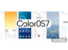 Rò rỉ giao diện ColorOS 7 của OPPO dựa trên Android 10, ra mắt ngày 20/11