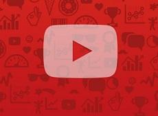 Giao diện Youtube mới thay đổi, tự thích ứng với tỷ lệ khung hình của video?