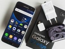 Giao diện Galaxy S7 và S7 Edge sắp có màn lột xác ngoạn mục với Android 8.0 Oreo