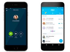 Hướng dẫn gọi Skype trên Android miễn phí với 3 bước cơ bản