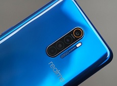 Tổng hợp các hình ảnh Realme X2 Pro sau ngày ra mắt
