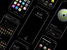 Ngây ngất trước hình ảnh iPhone 8 đẹp lạ thường, nhìn phát yêu luôn