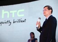 """Hãng điện tử Đài Loan tố ngược lại Apple trong vụ """"HTC nhái iPhone"""""""
