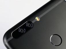 """Rò rỉ hình ảnh Huawei Honor Note 9: Thiết kế quyến rũ đến """"siêu lòng"""""""