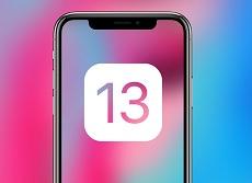 iOS 13 chính thức bao giờ ra mắt người dùng iPhone, iPad?