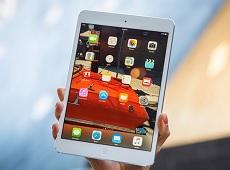 """""""Mất tích"""" kể từ năm 2015 - iPad Mini 5 bao giờ ra mắt?"""