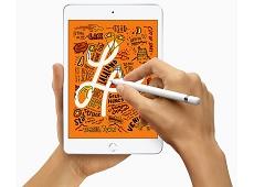 iPad mini 5 có gì mới?