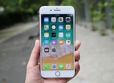 iPhone 8 Plus có hỗ trợ 4G không?