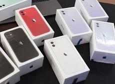 Nên mua iPhone XR quốc tế hay iPhone 11 lock với 15 triệu trong tay?