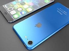 5E là tên gọi chiếc iPhone mới nhất của Apple
