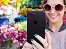 Giảm ngay 2 triệu - Giá mới hấp dẫn của bộ đôi iPhone 7/7 Plus tại Viettel Store