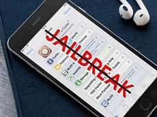 Thời đại của những chiếc iPhone không cần jailbreak đang tới gần