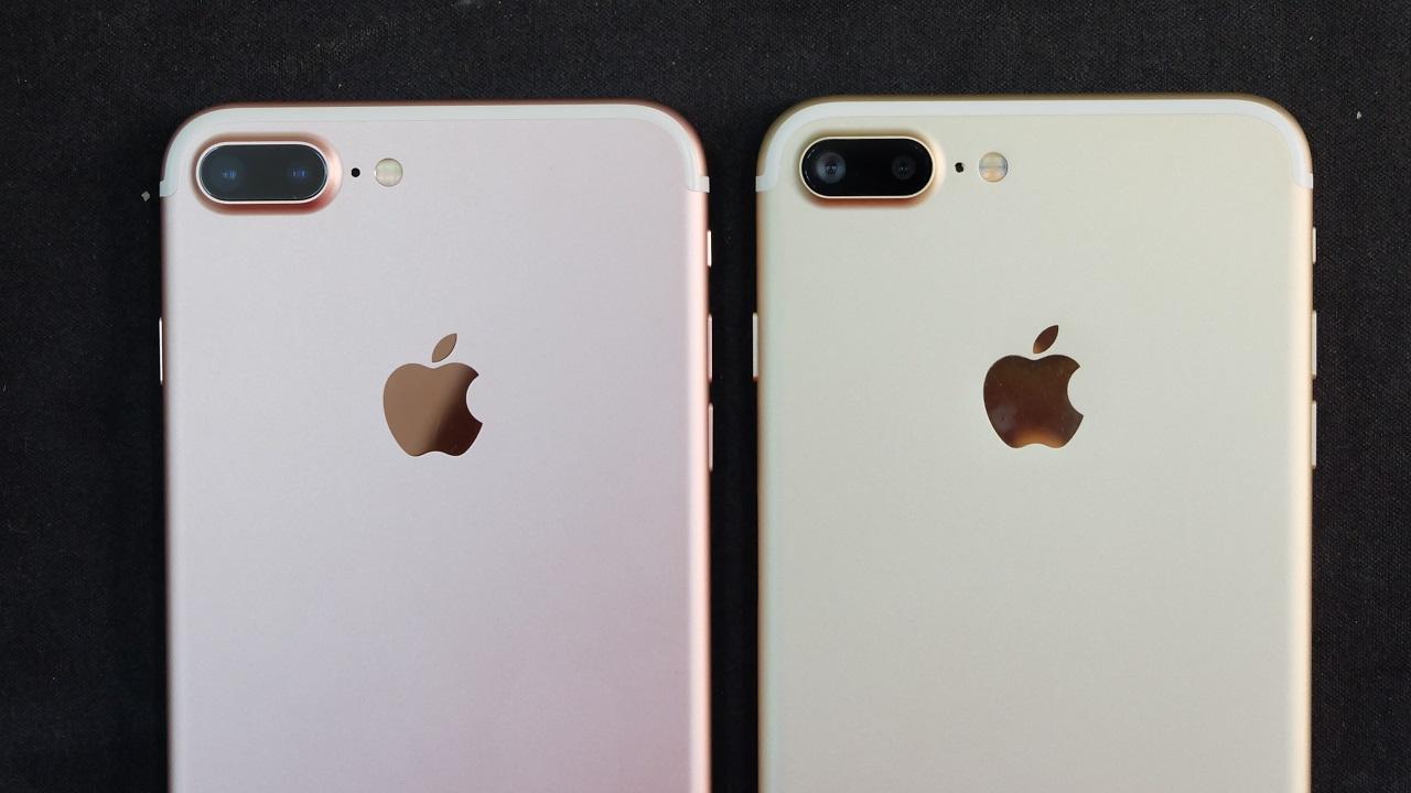 Mẹo phân biệt iPhone thật giả chỉ bằng mắt thường và vài thao tác đơn giản