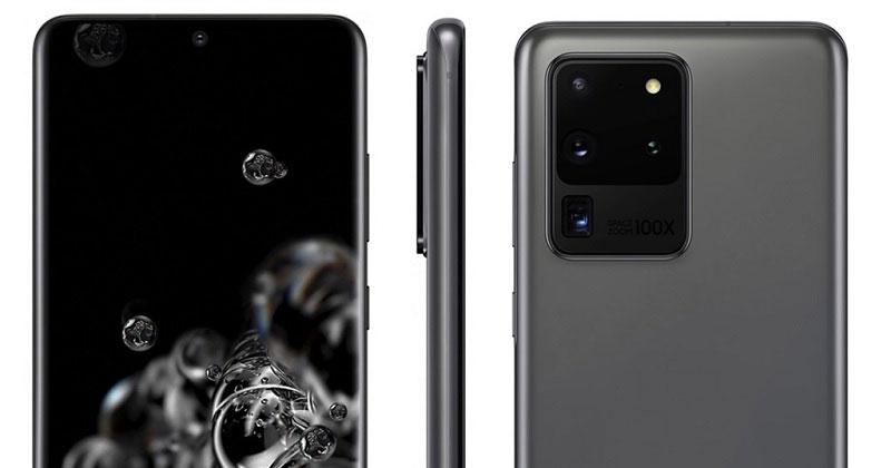 Tính năng Super ISO trên Galaxy S20 sẽ mang đến khả năng chụp ảnh, quay phim ấn tượng ở điều kiện thiếu sáng