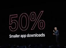 iOS 13 chính thức ra mắt, thêm rất nhiều tính năng mới