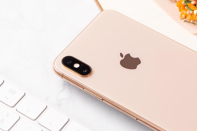 [Video] iPhone XS Max quá đẹp, trên tay nhanh tại Viettel Store