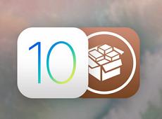 Đã có thể Jailbreak được iPhone 7 sử dụng iOS 10.1.1?