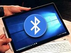 Windows 10 sắp cho phép kết nối Bluetooth tiện lợi chỉ với một click chuột