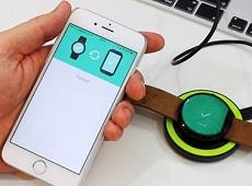 3 cách kết nối đồng hồ thông minh với smartphone