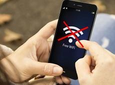 Cách khắc phục Android không vào được wifi nhanh nhất