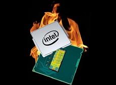 1001 nguyên nhân và cách khắc phục laptop bị nóng không nên bỏ qua