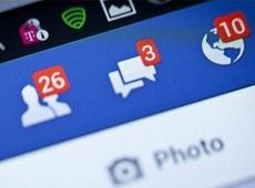 Mẹo khôi phục tin nhắn đã xóa trên Facebook cực vi diệu