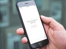 5 bước xử lý tình trạng không tải được ứng dụng trên App Store dễ như