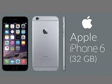 """Giải đáp mọi thắc mắc của khách hàng về chương trình """"Thu cũ đổi mới - Lên đời iPhone 6 32GB"""""""