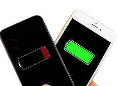 Bạn đã biết kiểm tra chai pin trên iPhone chưa?