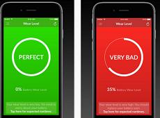 TOP 2 ứng dụng kiểm tra độ chai pin cho Android và iOS