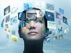 Công nghệ thực tế ảo sẽ thống trị thế giới